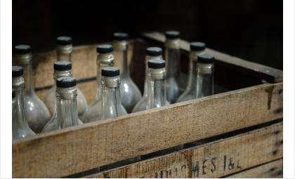 Продажа алкоголя в Новосибирской области разрешена с 9:00 до 22:00 часов