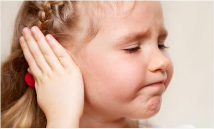 Помогут взрослым и детям справиться с этим недугом в медцентре «Здоровое поколение»