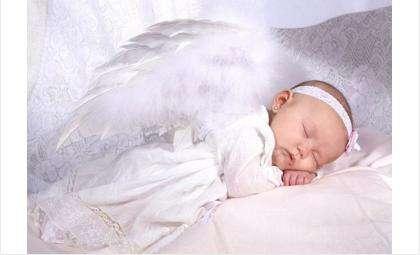 Желающие могут принести в качестве пожертвования любое приданое для малыша