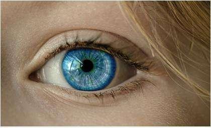 С какого возрастаи как часто нужно посещать офтальмолога?
