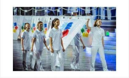 В Дельфийском рейтинге Новосибирская область занимает II место