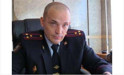 Сергей Проценко обещает не давить на следствие