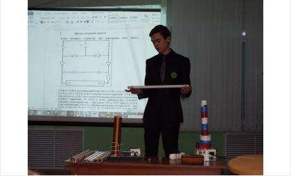 Денис Жигалов