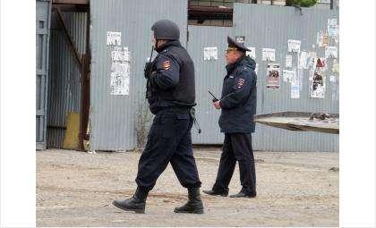 В квартире на ОбьГЭС нашли учебные боеприпасы