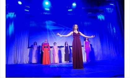 Организатор конкурса — Отдел по делам молодёжи города Бердска