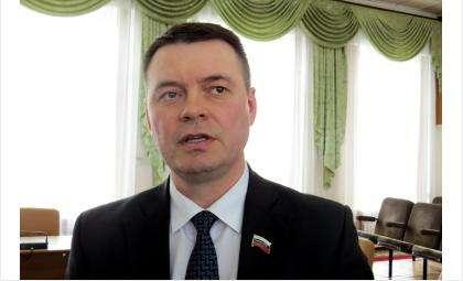 Владимир Захаров рассказал о результатах прошлогоднего ремонта дорог
