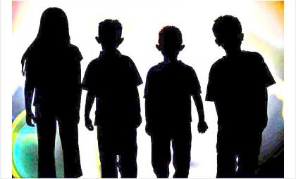 «Защитить детей и избежать повтора таких ситуаций»