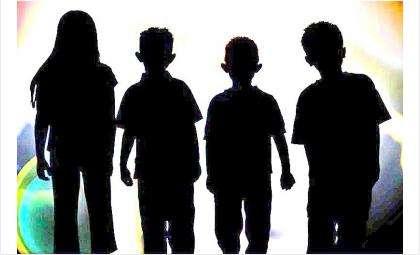 В Бердске участились случаи детской жестокости