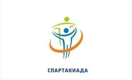 Подробный фоторепортаж также будет выложен на сайтеofkis.ru