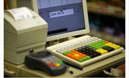 До 18 тыс. рублей на установке ККТ смогут сэкономить предприниматели по новым правилам