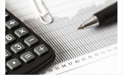 Пока муниципальные учреждения не могут похвастаться блестящими финансовыми показателями