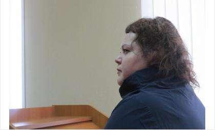 Анна Захарова выступала в суде над Ириной Вагнер. Как свидетель