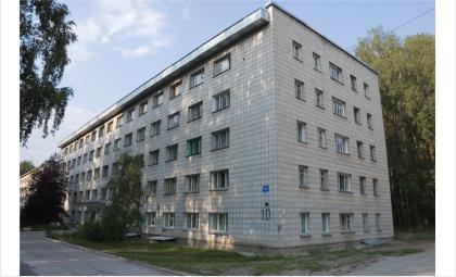 Одного из погибших нашли в общежитии университета