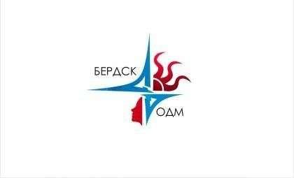 27 июняв 15:00 в кафе «Визави» состоится Золотой бал выпускников-отличников