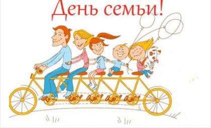 Детям раздадут мороженое на пляже «Старый Бердск» в День семьи