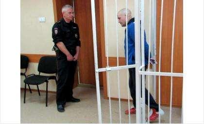 Экс-начальник ОМВД Сергей Проценко вышел из СИЗО под домашний арест