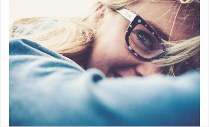 Какие нарушения зрения чаще всего бывают у детей?