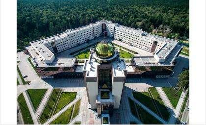 НГУ / Фото с сайта pilothub.ru