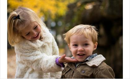 Маткапитал: как использовать, не дожидаясь 3-летия ребенка