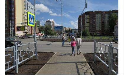 На «БКД» в Бердске потрачено более 80 млн рублей