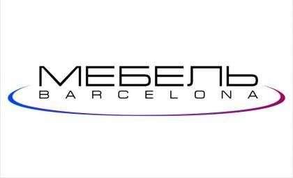 www.Barcelona-Mebel.ru – Это широкий ассортимент, низкие цены и отличный сервис!