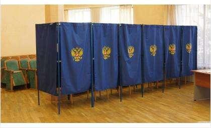 Выборы в Новосибирской области: низкая явка на фоне молчаливых и активных протестов