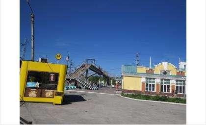 Вооруженная банда грабила торговые павильоны в Бердске и Искитиме