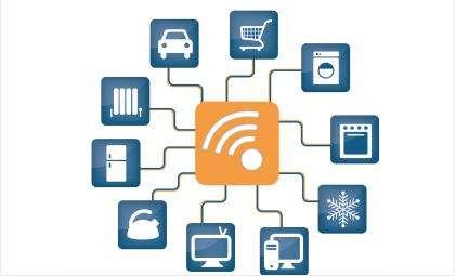МТС построила в Новосибирске сетьNB-IoTдля интернета вещей