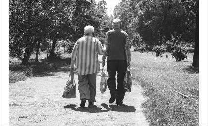 Куда возьмут работать тех, кого лишили права выйти на пенсию?