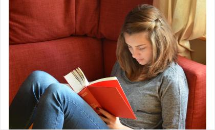 ПФР напоминает бердчанам: пенсия может быть выше за счет детей-студентов