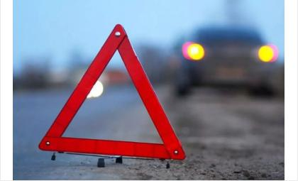 Бердчанка на «Лексусе» насмерть задавила женщину в Новосибирске