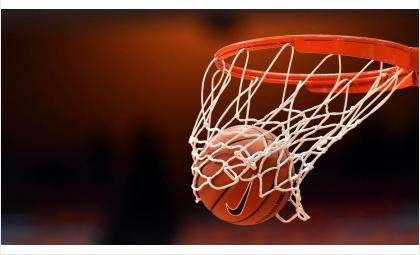 В Бердске в разгаре межрегиональный этап Первенства России по баскетболу