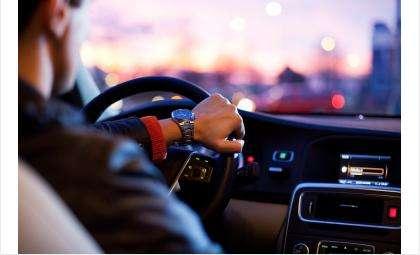 Судимый 29-летний угонщик снова угнал авто в Искитимском районе