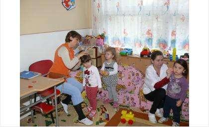 Через суд прокурор обязал мэрию Бердска круглогодично выдавать путевки в детсады