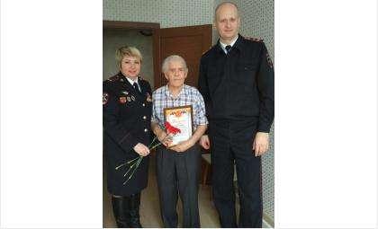 Татьяна Двирская, Михаил Краснов и Владимир Соколов