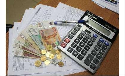 Больше не придется доказывать отсутствие долгов за услуги ЖКХ