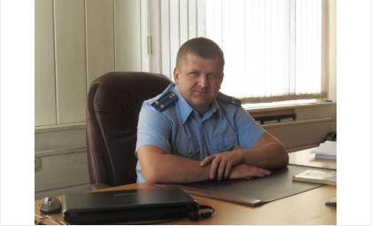 На контроле прокурора Бердска Романа Сивака все резонансные вопросы
