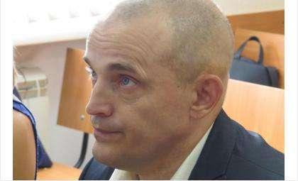 Сергей Проценко уже 10 месяцев находится в статусе обвиняемого