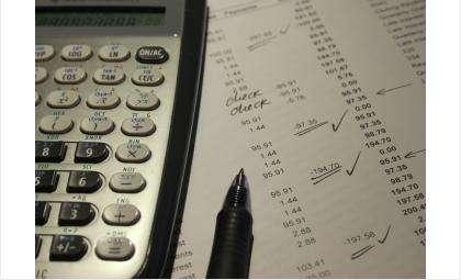 Собираемость налогов в Бердске выше средней