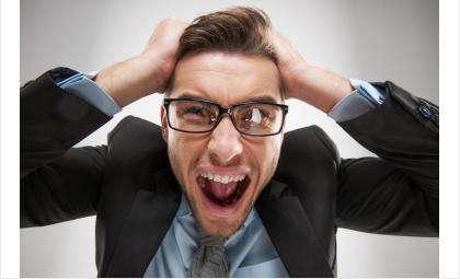 Запишитесь на бесплатную консультацию юриста компании «Стоп кредит»