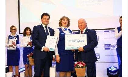 Людмила Кочеткова из Искитима