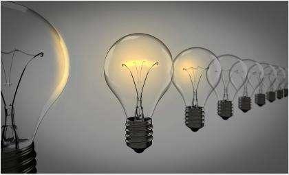 С 1 января 2019 года на 4 копейки увеличится стоимость электричества в Бердске