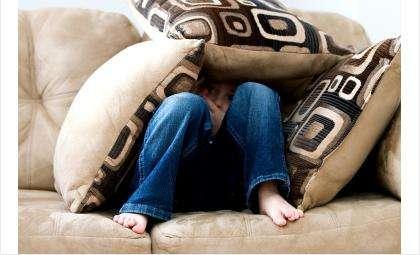 Родители обязаны содержать своих несовершеннолетних детей