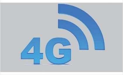 Четыре главных вопроса о 4G. Ответы для бердчан