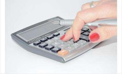 Жители Бердска заплатят налоги с пеней – по решению суда