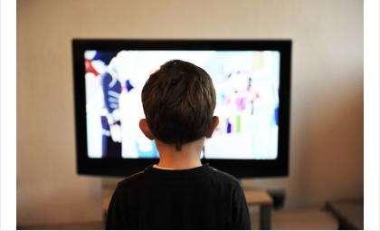 Что делать жителям Бердска, если телевизор перестал принимать телеканалы?