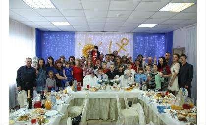 Жительница Приморья переехала в Бердск, нашла тут друзей и переманила сюда родню