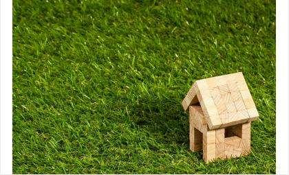 Банкротство физического лица: имущество, не подлежащее реализации