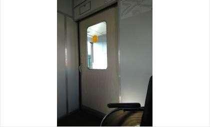 Путешествие на поездах дальнего следования людей с ОВЗ