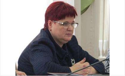 Заведующая детской поликлиникой Ирина Ткаченко рассказала о здоровье детей